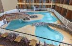 Kearney Nebraska Hotels - Ramada By Wyndham Kearney