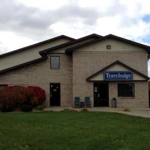 The Pinnacle Center Hotels - Travelodge Hudsonville
