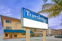 Travelodge Fort Lauderdale Image