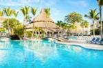 Juan Dolio Dominican Republic Hotels - Be Live Experience Hamaca Garden