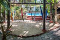 Cocos Cabanas Bed And Breakfast - Adults Only