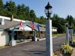 Intervale New Hampshire Hotels - Eastern Inn & Suites (formerly Eastern Inns)