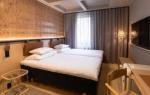 Imatra Finland Hotels - Original Sokos Hotel Lappee