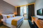 Usti Nad Labem Czech Republic Hotels - Hotel Větruše