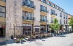 Heviz Hungary Hotels - Bonvital Hotel Hévíz Adults Only