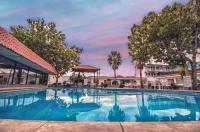 Hotel Posada Tierra Blanca