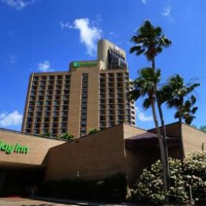 Hotels near American Bank Center - Holiday Inn Corpus Christi Downtown Marina