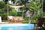 Chetumal Mexico Hotels - Hotel Villas Bambu