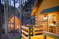 Bluegreen Vacations Christmas Mountain Village, An Ascend Resort Image