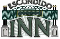Escondido Inn Image