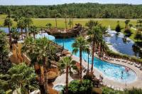 Lake Buena Vista Resort Village And Spa Image