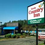 Xenia Country Inn