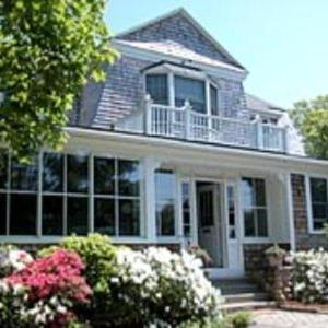 Hanover House Inn