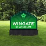 Wingate by Wyndham Bloomington