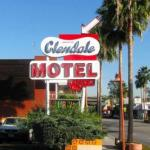Glendale Manhattan Motel by Magnuson Worldwide