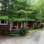 The Pines Cottages