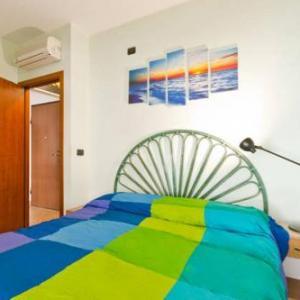 Reggio Calabria Non Smoking Hotels Deals At The 1 Non