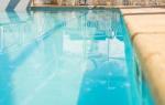 Pelequen San Fernando Chile Hotels - Four Points By Sheraton Santiago