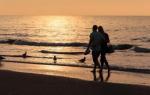 Delft Netherlands Hotels - Mercure Hotel Den Haag Central