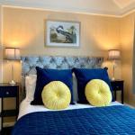 SW Bed & Breakfast