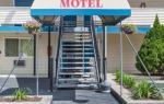 Milford Pennsylvania Hotels - Rodeway Inn Milford