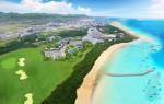 Ishigaki Japan Hotels - ANA InterContinental Ishigaki Resort, An IHG Hotel