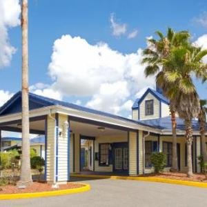 Days Inn Kissimmee Theme Parks East