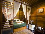 Ayutthaya Thailand Hotels - Ruen Tubtim Hotel