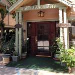 19 Broadway Hotels - Fairfax Inn