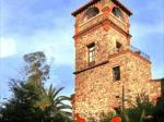 Salta Argentina Hotels - Hotel El Castillo De San Lorenzo