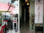 Langkawi Malaysia Hotels - Cattleya Inn