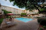 Ridgeland Mississippi Hotels - Cabot Lodge Jackson North A Red Lion Hotel