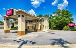 Defuniak Springs Florida Hotels - Red Roof Inn Defuniak Springs