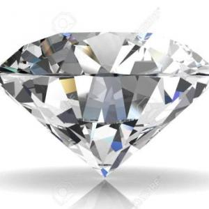Country Inn & Suites By Carlson O'Fallon Illinois