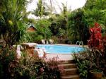 Trat Thailand Hotels - Mairood Resort