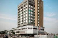 Pinetree Hotel Image