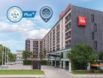 Hua Hin Thailand Hotels - Ibis Hua Hin