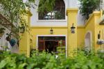 Hoi An Vietnam Hotels - Thien Nga Center Hotel