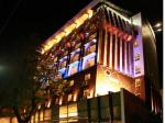 Arpora India Hotels - The HQ Hotel