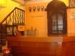 Kathmandu Nepal Hotels - Hotel Hana Pvt.Ltd