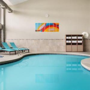 Days Hotel by Wyndham Flagstaff
