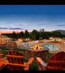Lake George New York Hotels - Super 8 By Wyndham Lake George/downtown