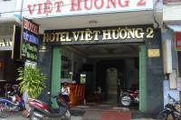 Viet Huong Hotel