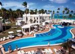 Bavaro Dominican Republic Hotels - Riu Palace Bavaro All Inclusive