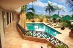 Culiacan Mexico Hotels - Hotel San Luis Lindavista