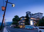Matsuyama Japan Hotels - Iwakuni Kokusai Kanko Hotel