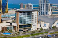 The Westin Bahrain City Centre