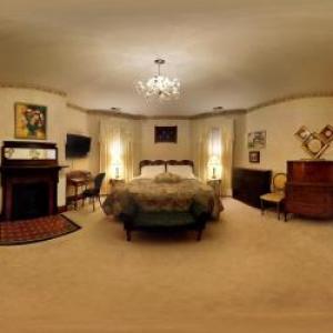 Honeywell Center Hotels - Herrold on Hill Bed and Breakfast