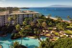 Kaanapali Hawaii Hotels - The Westin Ka'anapali Ocean Resort Villas