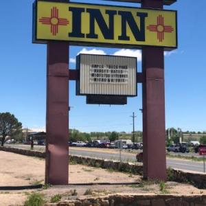 Las Vegas Hotels Deals At The 1 Hotel In Las Vegas Nm